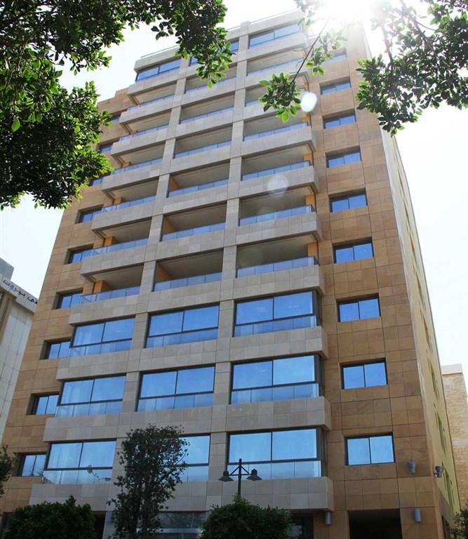 S&K Building 4396